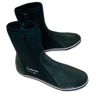 Atlantis Quest Boots