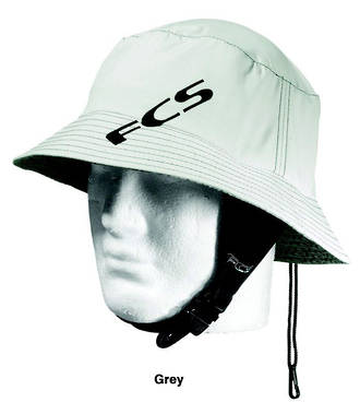 FCS Bucket Surf Hat