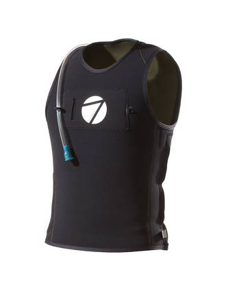Surf All Day Vest '2nd Edition'