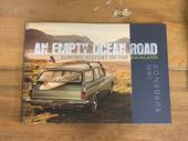 NEW 2019 - An Empty Ocean Road, surfing history of the mainland