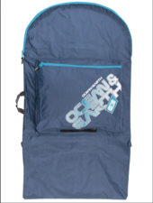 Ocean and Earth Flatrock Bodyboard Bag