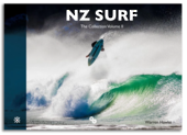 NZ Surf: the collection vol 2