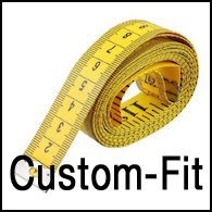 Custom-Fit Tape Measure copy