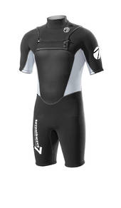 Max-22-Spring-Seventhwave Wetsuits