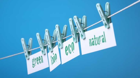 greenwashing-greater-value-green 257