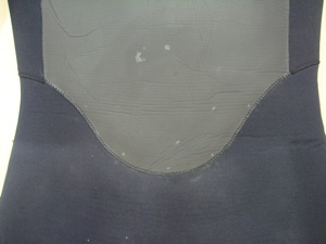 CloseSplit2_seam_after1.jpg
