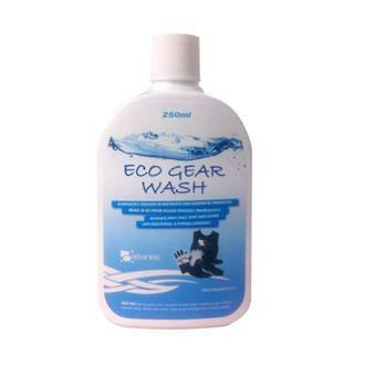 Eco Wetsuit Cleaner