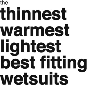 thinnest_warmest.jpg