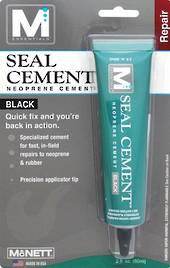 Seal Cement Neoprene Glue
